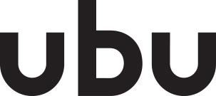 Ubu Editora