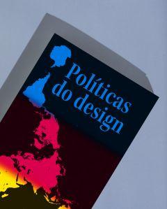 Políticas do design