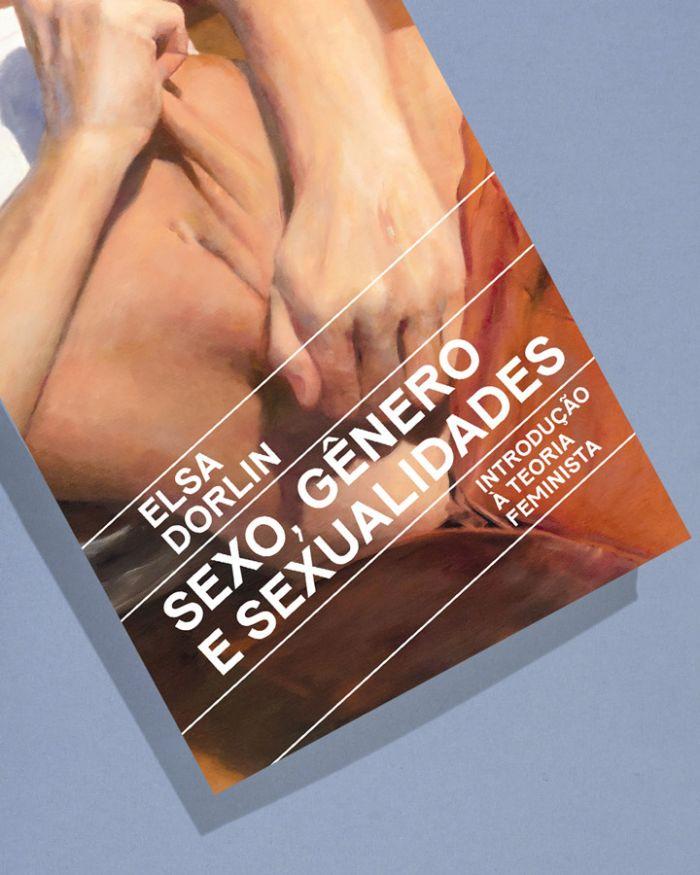 [pré-venda] Sexo, gênero e sexualidades – Introdução à teoria feminista